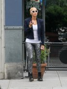 amber-rose-new-york3