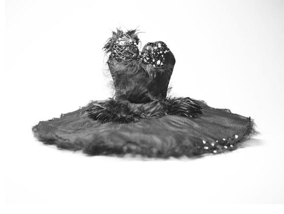 rodarte-blackswan