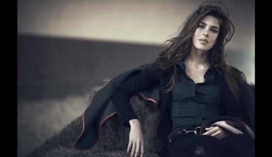 Charlotte-Casiraghi-as-the-new-face-of-Gucci-princess-charlotte-casiraghi-30382693-801-466