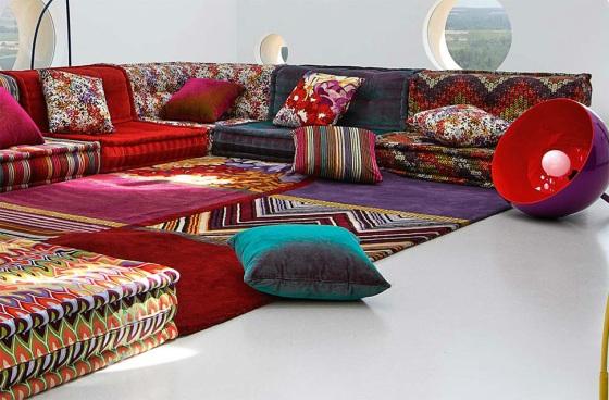 2. roche-bobois-mah-jong-modular-sofa-3