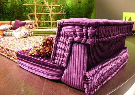 4. Roche-Bobois-PURPLE