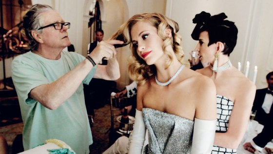 mario-testino-best-dressed-list.sl.5.bts-best-dressed-vanity-fair-ss03