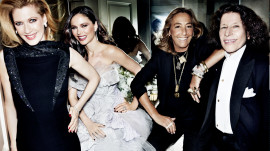 vanityfair_mario-testino-hosts-em-vanity-fair-em-s-international-best-dressed-list-soiree
