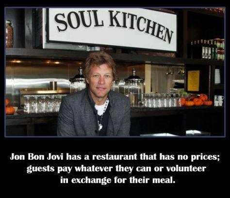 soul kitchen_bonjovi