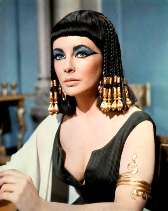 wpid-elizabeth-taylor-top-tenz-cleopatra