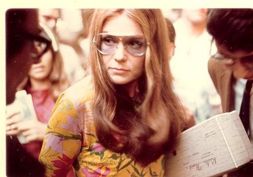 gloria-steinem-1970-786ab