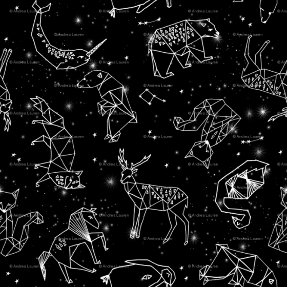 rgeo_constellation_bw_highres