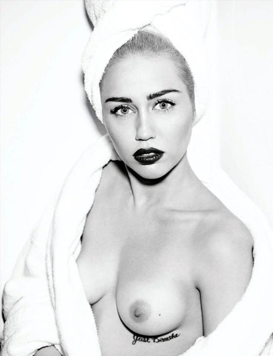 Miley-Cyrus-260208-1