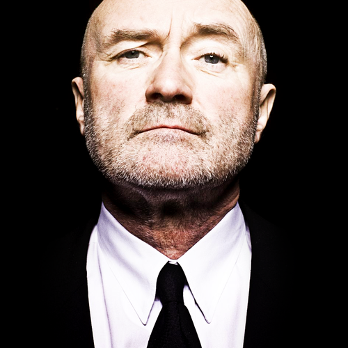 Phil+Collins+png