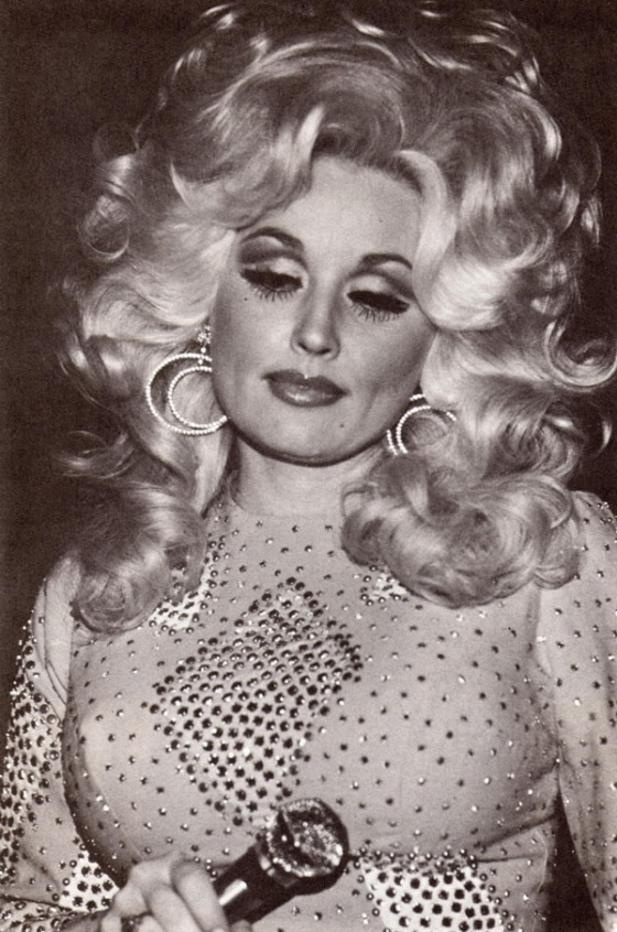 Dolly_Parton_Big-Hair-2