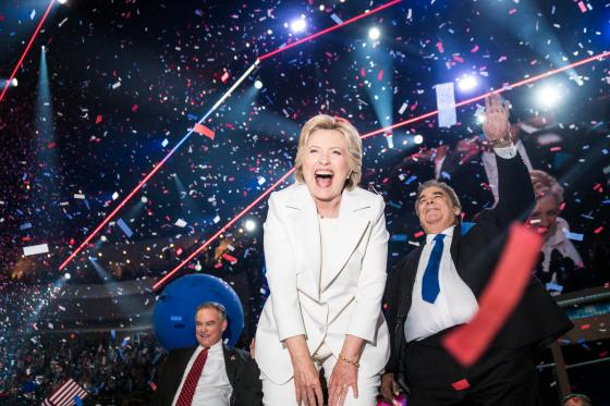 hillary-clinton-dnc-democratic-national-convention-ben-lowy